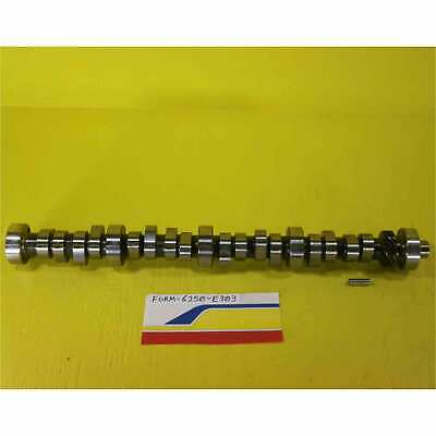 Ford Motorsports M-6250-e303 Camshaftshaft SBF O.E. Hyd Roller Ford Racing E303