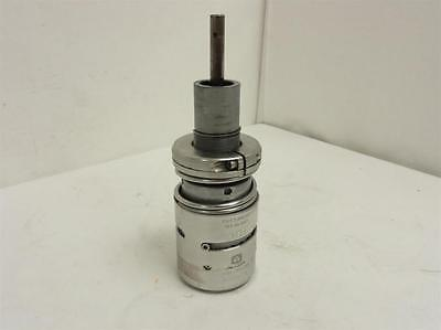 147186 Used, Alcoa MAGNA-TORQ2000 Capping head with magnetic clutch, MT-05-2651