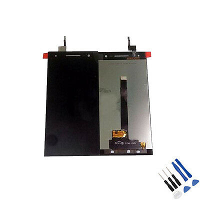 Full Screen For Wileyfox Storm LCD Display and Touch Screen Assembly Tools