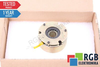 Brake For Motor A06B-0522-B351 Model 1-0 Fanuc Id29387