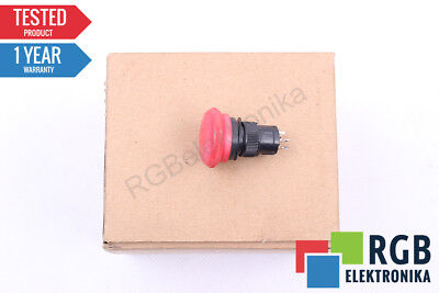 Safety Switch Omron A3Be-92B0-R Teach Pendant Jznc Yasnac Mrc Yaskawa Id30218