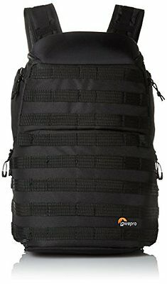 ProTactic 450 AW Camera Backpack From Lowepro - Professional Protection For Al