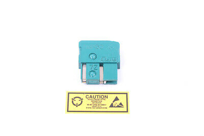 New Fuse Smp30 3A Daito Id18191
