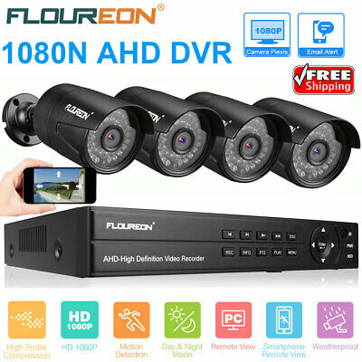4500Lm 1080P Hd Led Video Projecteur Home Cinema 5000:1 Usb/av/atv/hdmi/vga Fr