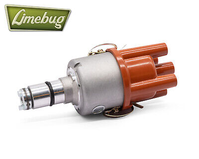009 Electronic Ignition Distributor VW Beetle Bus T1 T2 Volkswagen Bosch Style