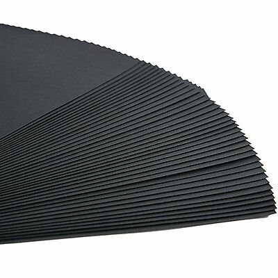 GnD Refill Pages for GnD Heart-Shaped Leather Cover Scrapbook DIY Photo Album