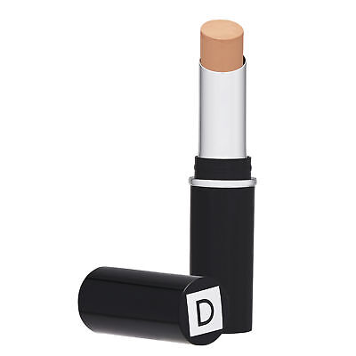 Dermablend Quick-Fix Concealer 4.5g Color Medium High Coverage Long-lasting