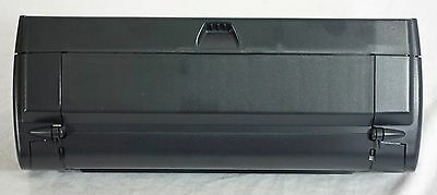 Genuine HP OEM Duplexer for Several Officejet Series Printers - Q5712A