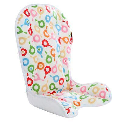 MyChild Graze Baby / Child Feeding Highchair Insert Cushion - Multi