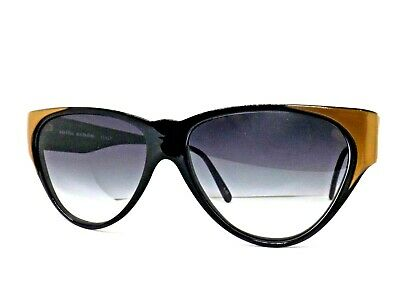 Sunglasses Da Made Anni Vintage 2000 Occhiali In Schon Sole Mila VpSqGMUz