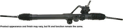 Rack and Pinion Complete Unit Cardone 22-1038 Reman