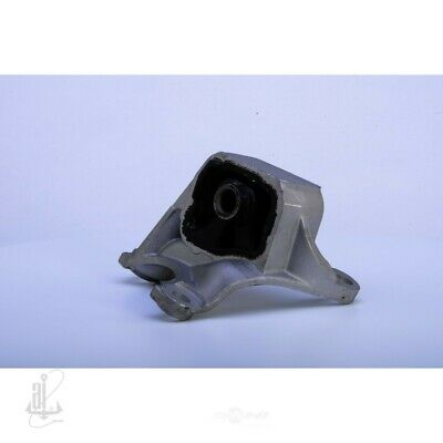 Engine Mount Front ANCHOR 9424