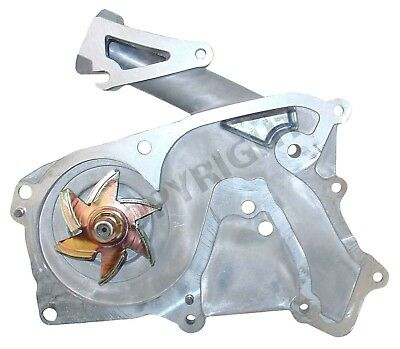 Engine Water Pump AIRTEX AW6049