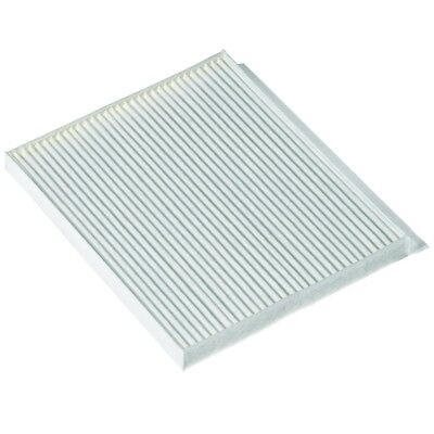 Cabin Air Filter-OE Replacement ATP CF-173