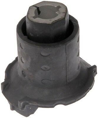 Axle Support Bushing Front Dorman 523-030