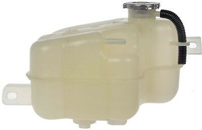 Engine Coolant Recovery Tank Dorman 603-453 fits 09-18 Dodge Journey