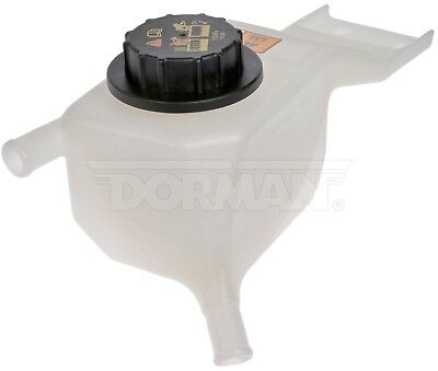 Engine Coolant Recovery Tank Dorman 603-368 fits 03-04 Ford Mustang