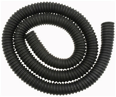"Garage Exhaust Hose Dayco 63520 (2"" ID, 11' long)"