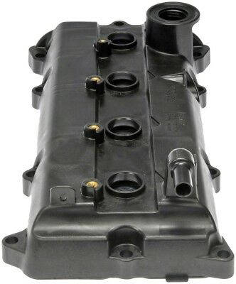 Engine Valve Cover Dorman 264-982 fits 02-06 Nissan Altima 2.5L-L4