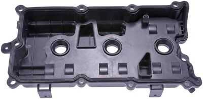 Engine Valve Cover Rear Dorman 264-984