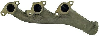 Exhaust Manifold Right Dorman 674-376