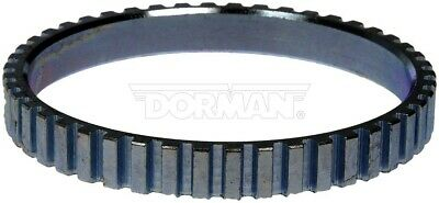 ABS Ring Front-Left/Right Dorman 917-547 fits 95-99 Nissan Maxima