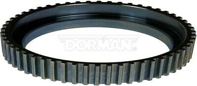 ABS Ring Front-Left/Right Dorman 917-540 fits 93-96 Jeep Grand Cherokee