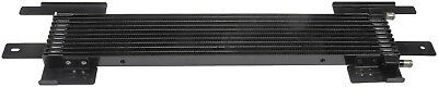 Auto Trans Oil Cooler Dorman 918-260 fits 06-10 Ford Mustang