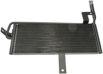 Auto Trans Oil Cooler Dorman 918-282 fits 94-02 Dodge Ram 3500