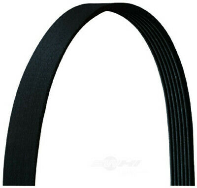 Serpentine Belt DAYCO 6PVK2250