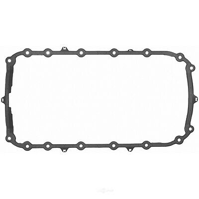 Engine Oil Pan Gasket Set Fel-Pro OS 30712 R