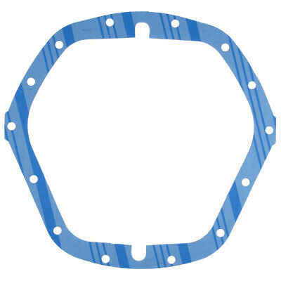 Differential Cover Gasket Rear Fel-Pro RDS 55478