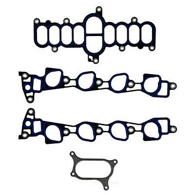 Engine Intake Manifold Gasket Set Fel-Pro MS 92188