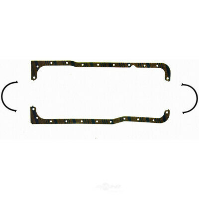 Engine Oil Pan Gasket Set Fel-Pro OS 13260 C