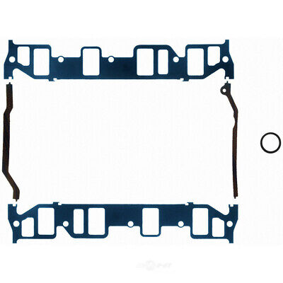 Engine Intake Manifold Gasket Set Fel-Pro MS 90145