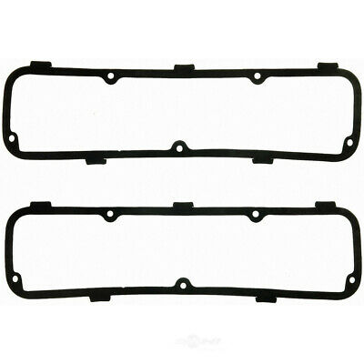Engine Valve Cover Gasket Set Fel-Pro VS 13049 R