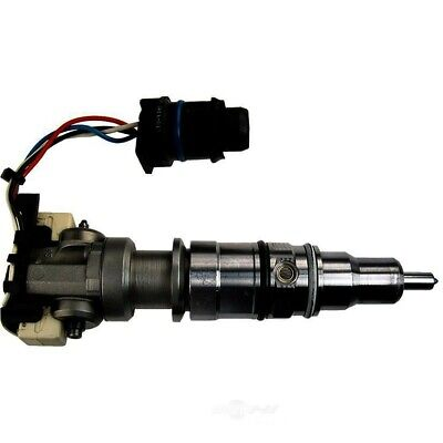 Fuel Injector-Diesel Injector GB Remanufacturing 722-507 Reman