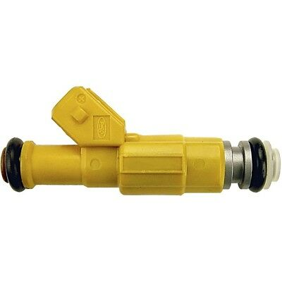 Fuel Injector-Multi Port Injector GB Remanufacturing 822-11116 Reman