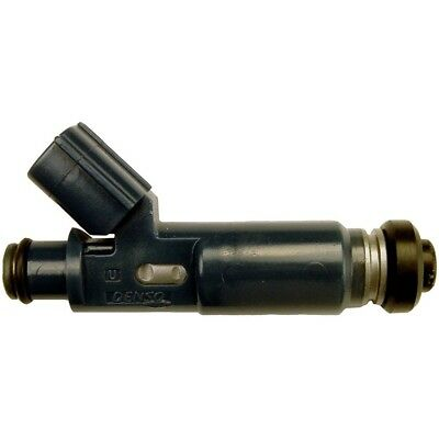 Fuel Injector-Multi Port Injector GB Remanufacturing 842-12233 Reman