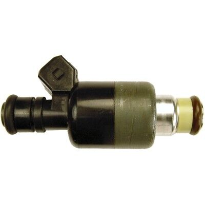 Fuel Injector-Multi Port Injector GB Remanufacturing 832-11158 Reman