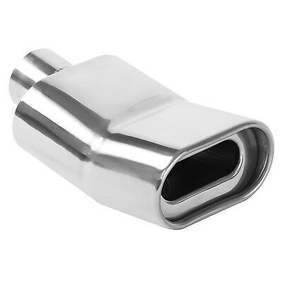 Magnaflow 35176 Exhaust Tail Pipe Tip