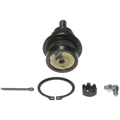 Suspension Ball Joint Front Lower MOOG K500120