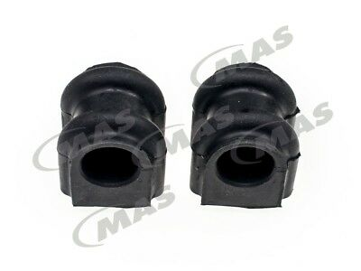 Suspension Stabilizer Bar Bushing Kit Front MAS BSK60000