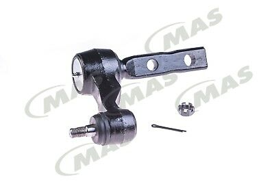 Steering Idler Arm Front MAS IA8739
