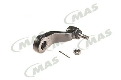 Steering Pitman Arm Front MAS PA6335