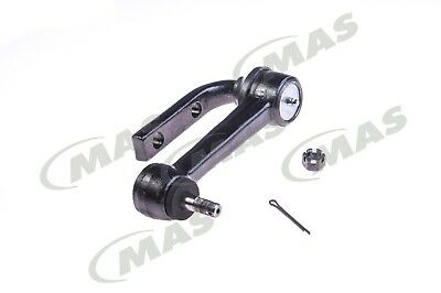 Steering Idler Arm Front Left MAS IA6365