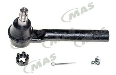 Steering Tie Rod End Front Outer MAS TO69175 fits 04-09 Nissan Quest