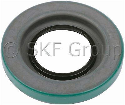 SKF 10152 Universal Joint