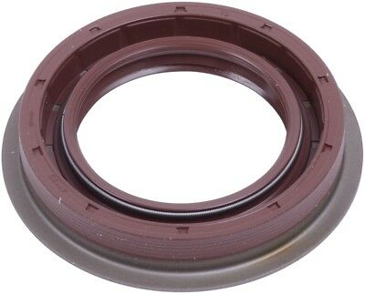 Differential Pinion Seal Front/Rear SKF 18472