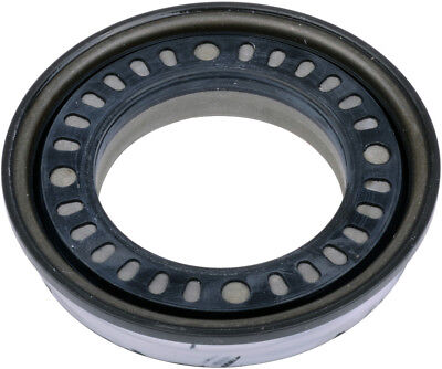 Transfer Case Output Shaft Seal Front SKF 18102